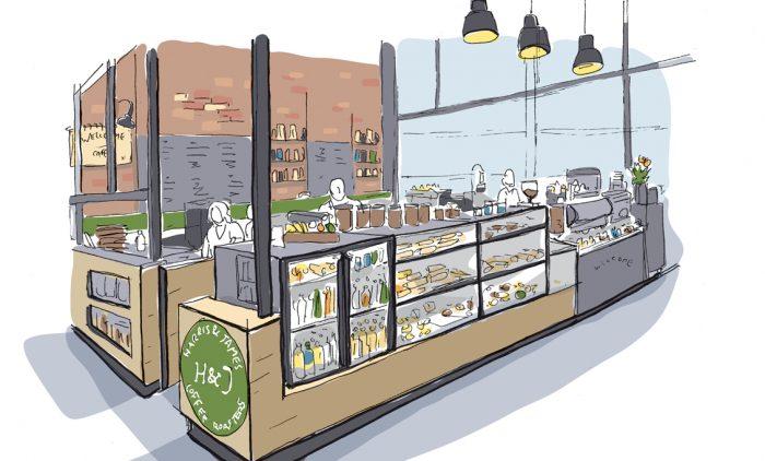 retail display - retail-gallery-1
